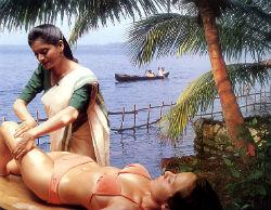 Что можно найти интересного на Гоа (Индия)? Польза горящих туров