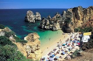 Медовый месяц на острове Мадейра
