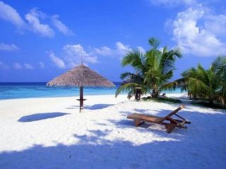 Отдых на Паттайских пляжах, островах Пхукет и Самуй (Таиланд)